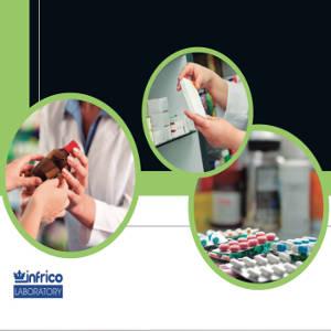 Catalogo-Farmacia