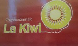 la kiwi